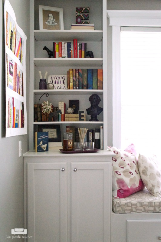 home-office-design-built-in-shelves-cabinet-storage