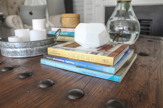 reclaimed wood coffee table - coffee table styling with books rustic farmhouse coffee table coffee table that looks like an old door