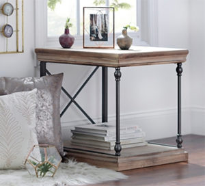 Living Room End Tables FI