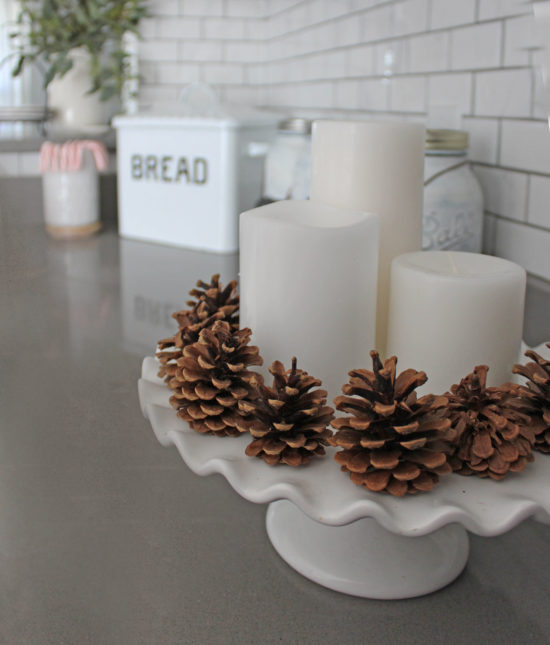 Christmas-Kitchen-Counters