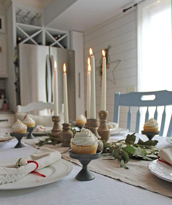 Christmas-Kitchen-decorating