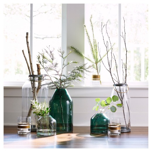 hearth and hand vases gift ideas for the home