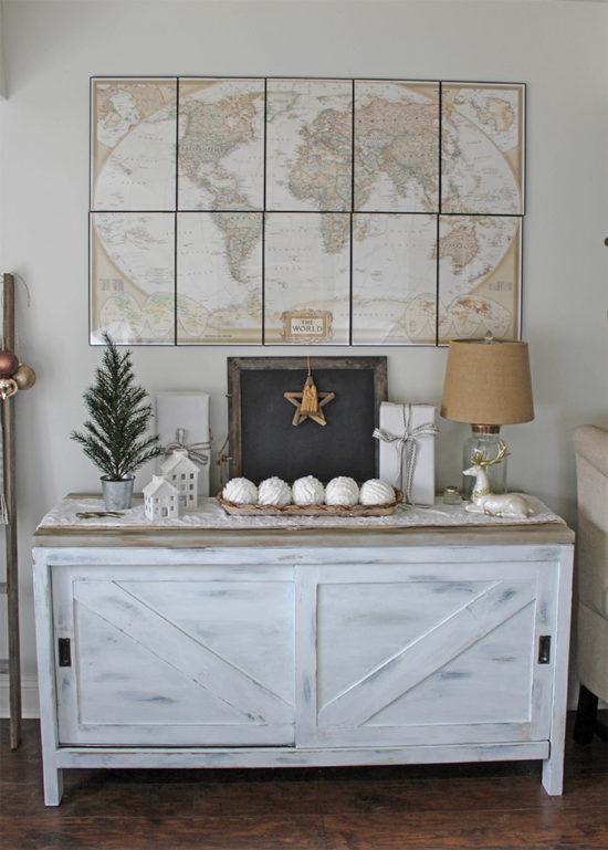 Christmas Decorating ideas Simple and easy