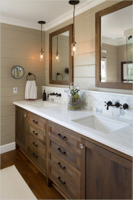 stylish-bathroom-vanity-lighting-idea-136