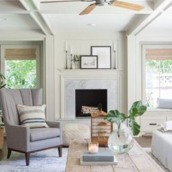 Get This Look Neutral Living Room FI