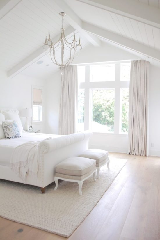 bright-white-home-of-js-design-2-white bedrooms