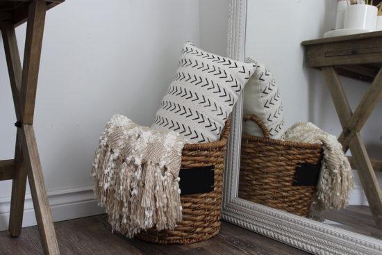 textiles,-throw-pillows,-mudcloth