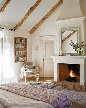 10great cottage bedrooms FI