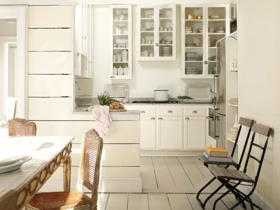 The Best White Benjamin Moore Paint Colors The Honeycomb Home
