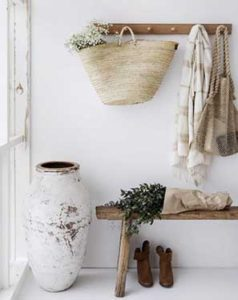 secrets from home stylists FI