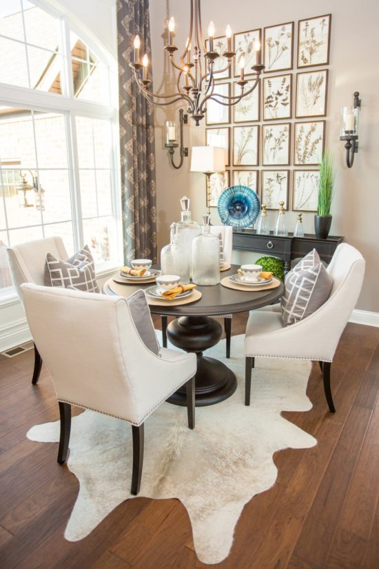secrets from stylists home decor, home interiors