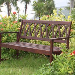 Garden Benches FI