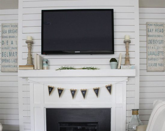 Family-room-ideas-with-fireplace-2