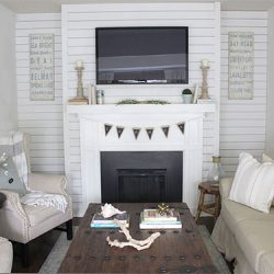 Summer-family-room-FI