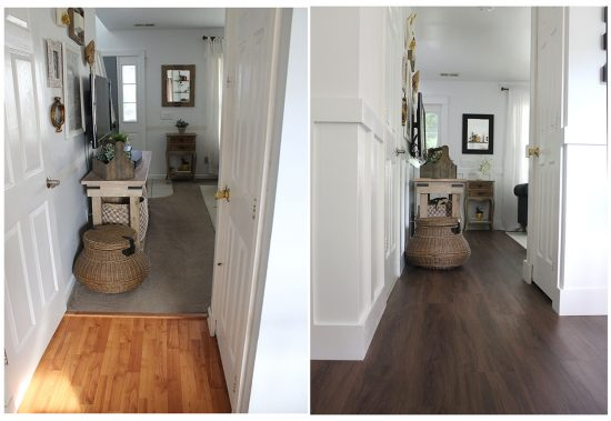 before-and-after-how-to-make-any-space-look-bigger