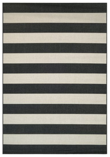 black and white striped outdoor area rug, cheap outdoor rugs