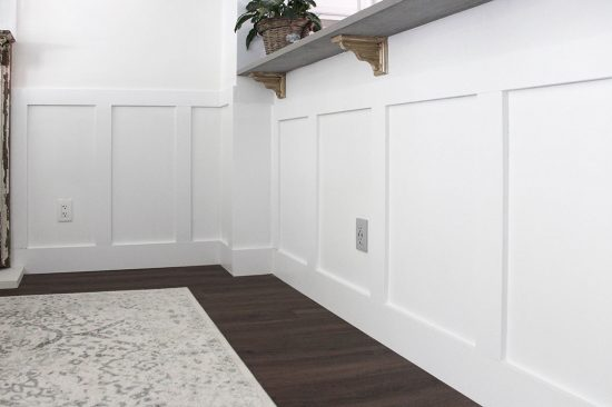 board-and-batten-in-the-living-room