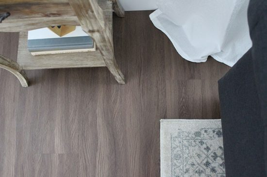 designer-tricks,-how-to-make-any-space-look-bigger,-vinyl-plank-flooring-ideas