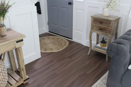 how-to-make-a-room-look-bigger-and-beautiful-vinyl-plank-flooring
