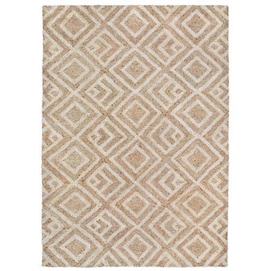 neutral indoor outdoor area rug subtle pattern, outdoor area rugs