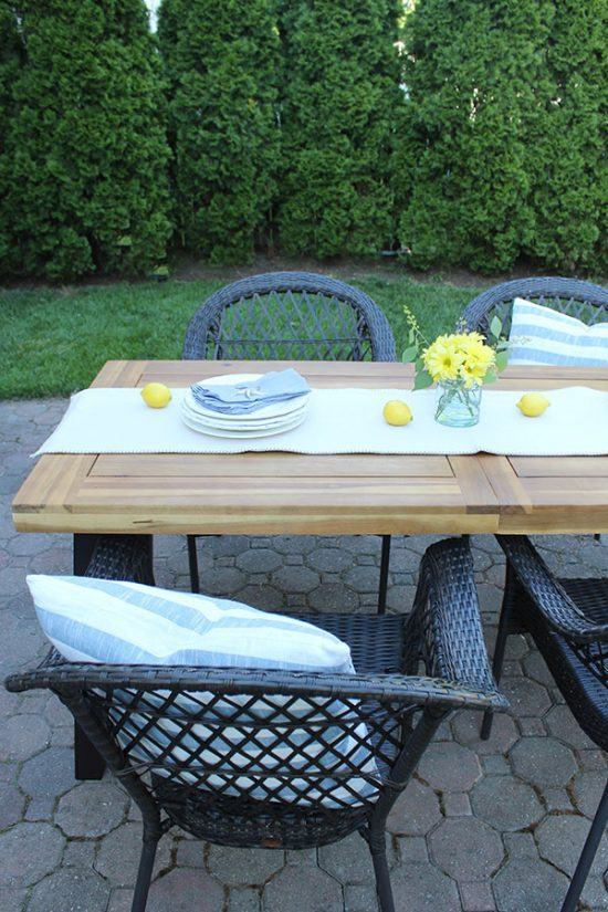 outdoor-dining-table,-teak