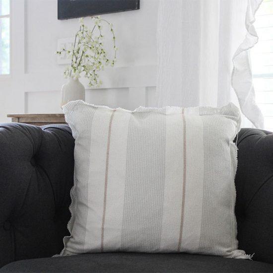 pillow-vignette