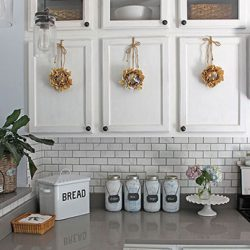 simple-summer-kitchen-decorating-f