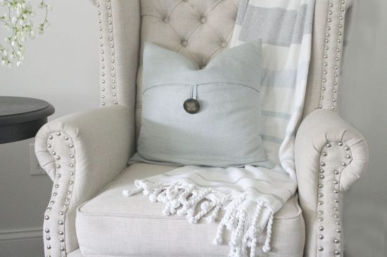 summer-throw-blanket-and-pillow