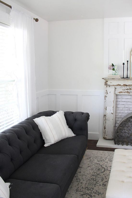white-living-room-with-board-and-batten