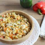 Macaroni-Salad-FI
