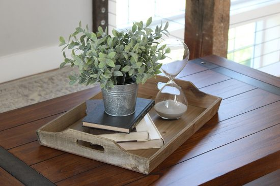 coffee-table-vignette