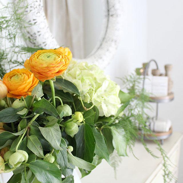 fall-floral-arrangement-2