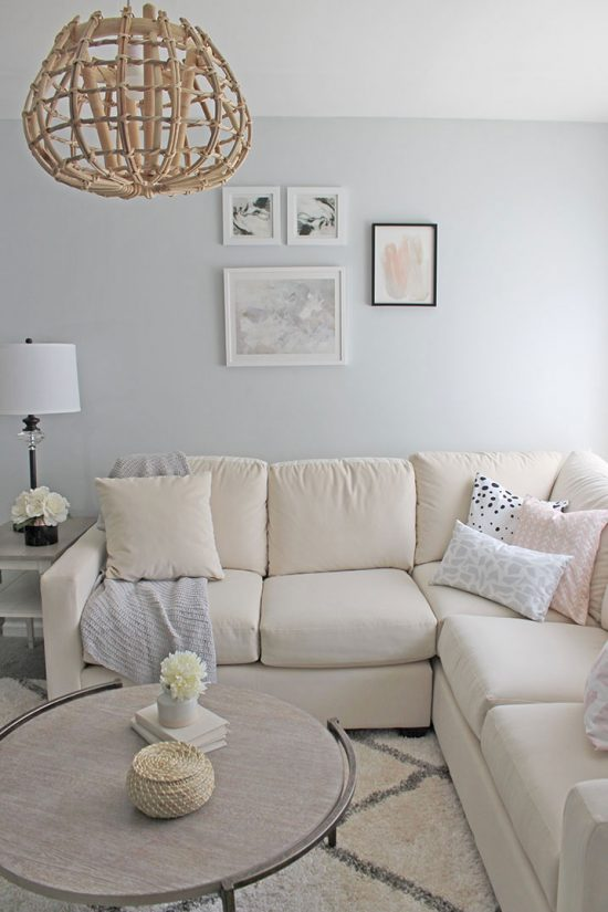 Classic-Living-Room-Makeover---you-have-to-see-the-before-on-this-one!