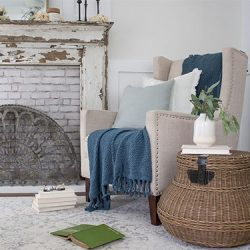Creating-a-cozy-space-fI2