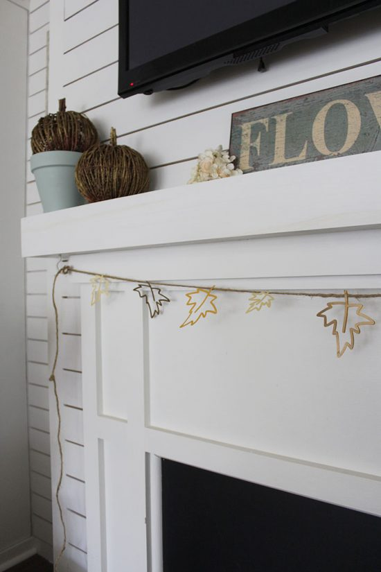 DIY-Fall-Leaf-banner