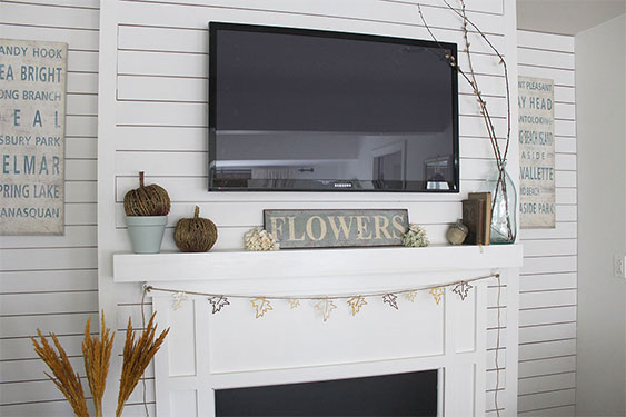 DIY-Fall-Leaf-banner-FI
