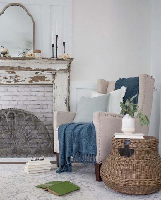 cozying-up-your-home-for-fall