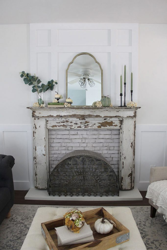 fall-decorating-ideas-for-your-mantel