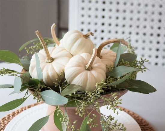 how-to-make-a-simple-yet-beautiful-fall-display