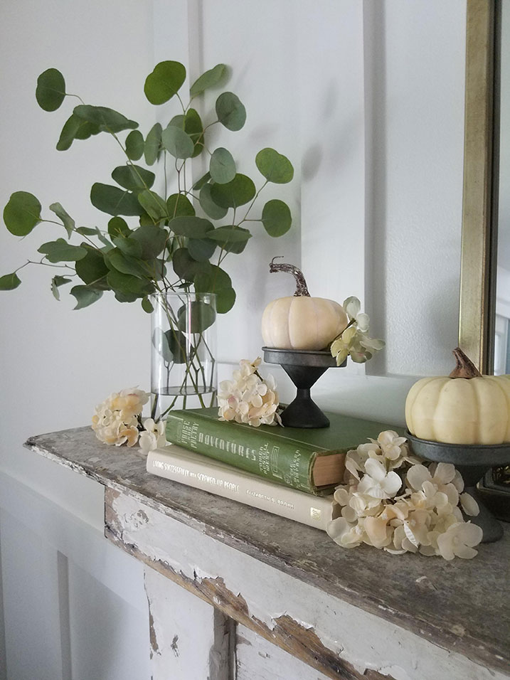 inexpensive-fall-decorating-ideas