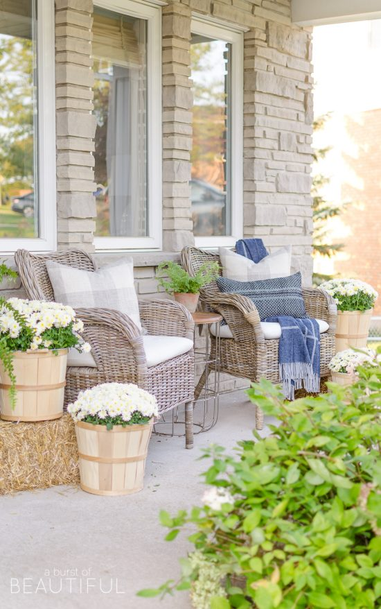 Early-Fall-Front-Porch-4008 A Burst of Beautiful
