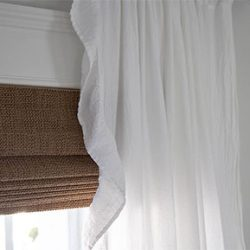 bamboo-blinds-for-the-living-room-fi2