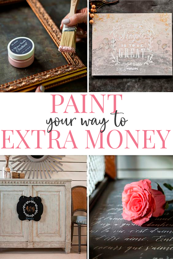 make-money-painting-crafting-2
