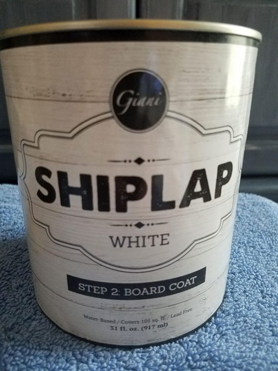 shiplap-painting-kit,-the-easiest-way-to-get-a-shiplap-wall