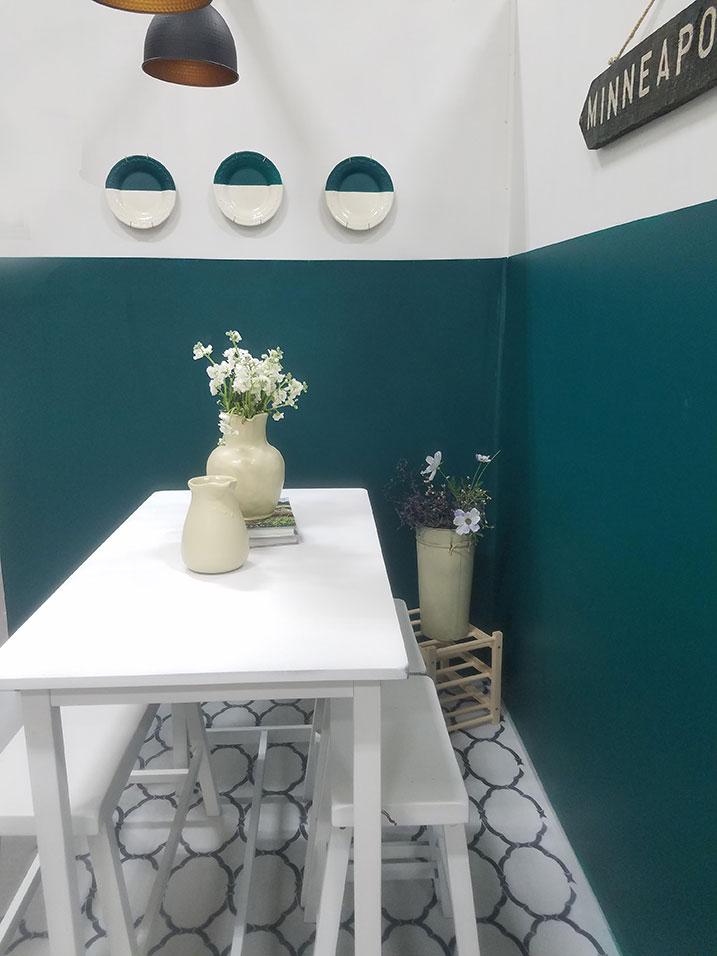 white-and-teal-kitchen-design-challenge-wagner design challenge