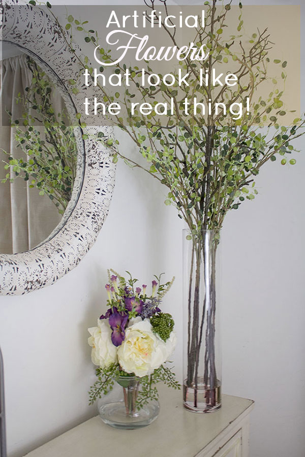 Artificial-flower-arrangements-that-look-like-the-real-thing
