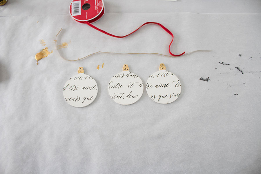 DIY-Christmas-Ornament-Ideas-3