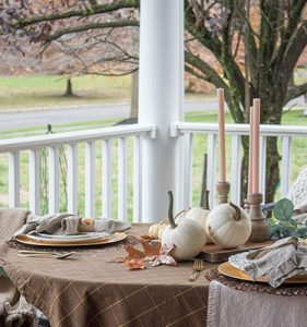 Fall-Harvest-Table-Setting,-fall-table-decor-ideas FI