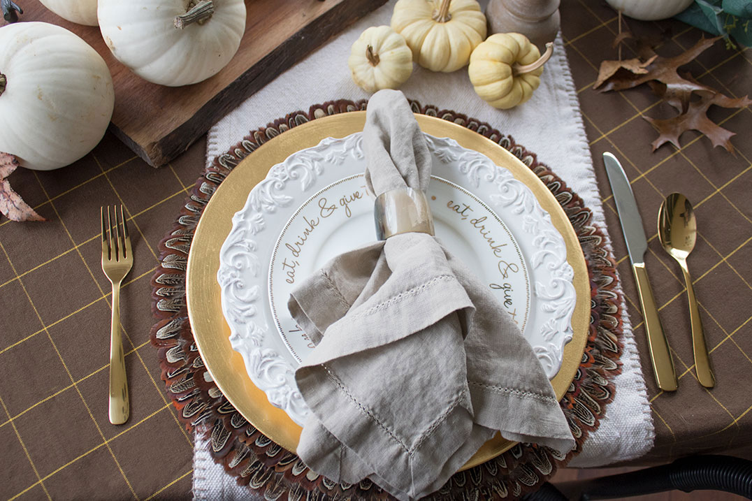 Fall-Harvest-decorating-ideas-for-your-Thanksgiving-Table