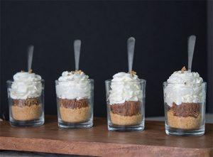 Chocolate-Cheesecake-Shooters-FI